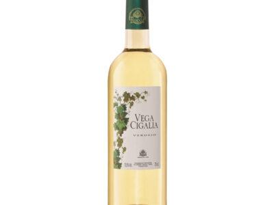 Vega Cigalia